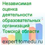 Баннер Независимая оценка деятельности ОО ТО